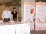 11th Annual Colposcopy Course and 12th Annual Oration 18 - 19 March 2006