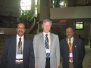 12th Annual Colposcopy Course and 13th Annual Oration 4 March 2007